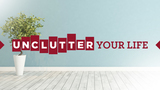 Unclutter Your Life Resource Guide