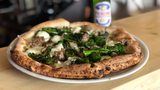 Win a $40 Gift Card to PizzaPlex rules
