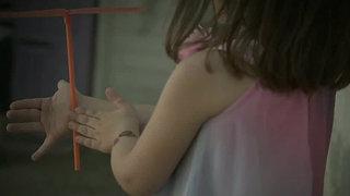Children overdosing on opioids