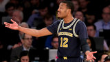 Michigan basketball rooting guide: Which teams should Michigan fans root&hellip&#x3b;