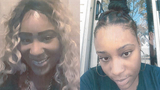 Detroit police seek missing woman who suffers from mental illnesses