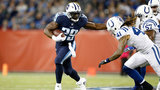 Report: Running back DeMarco Murray to visit with Detroit Lions ahead of&hellip&#x3b;