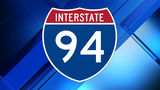 5 miles of I-94 in Detroit to close in both directions this weekend