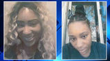 $1,000 reward offered in search for missing 27-year-old Detroit mother of 5