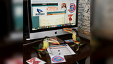 Toucan play at this Bracket Challenge&#x3b; All 4 Pets 'spokepets' make their picks