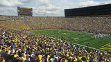 Ann Arbor Film Festival feature film 'The Big House' explores iconic U-M stadium