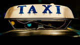 Metro Cab Detroit is hiring Taxi Drivers to service Metro Airport