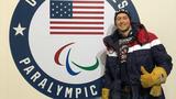 Michigan skier hits slopes, wins bronze at PyeongChang 2018 Paralympic&hellip&#x3b;
