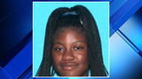14-year-old girl missing after squeezing through security bars at home&hellip&#x3b;