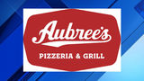 JOB FAIR: Aubree's is hiring 50-70 for new Westland restaurant