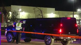 Police: Suspect in Austin serial bombing attacks blows himself up