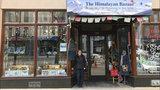 The Himalayan Bazaar: A little corner of Nepal in Ann Arbor