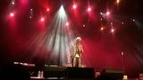 Concert: Zion.T, a unique S. Korean singer