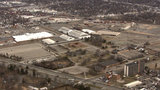 City of Detroit to buy 142 acres of former Michigan state fairgrounds&hellip&#x3b;