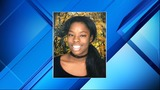 Police seek missing 13-year-old Detroit girl