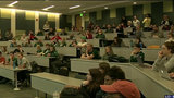 Special town hall meeting held after Eastern Michigan University cuts 4&hellip&#x3b;