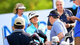 LPGA Volvik Championship adds Pro-Am to benefit University of Michigan&hellip&#x3b;