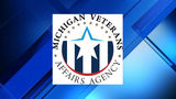MVAA celebrates 5th year of helping Michigan veterans