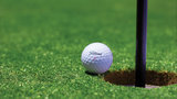 Golf is back: 2 Oakland County courses to open on March 26