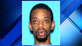 MSP searching for man missing since car crash last month in Detroit
