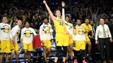 Michigan basketball deserved national championship game appearance&hellip&#x3b;