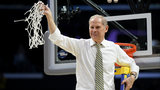 Michigan coach John Beilein interviewed for Detroit Pistons head coaching job