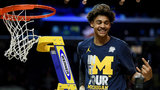 Meet the Michigan Wolverines' 'Drip Boys'