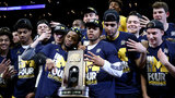 University of Michigan basketball kicks off 2018-2019 schedule