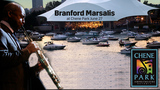 Four (4) tickets to see Branford Marsalis at Chene Park on Wednesday,&hellip&#x3b;