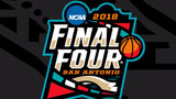 Final Four 2018: Guides for getting around San Antonio and to weekend events