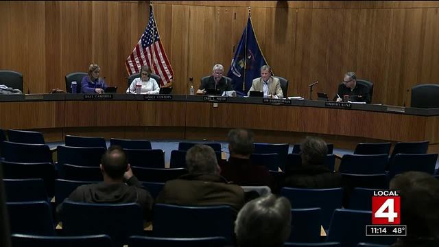 Livonia residents outraged by major attendance problem for Zoning Board&hellip&#x3b;