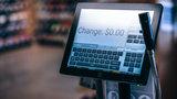 Aramark needs Cashier in Saline, Ann Arbor