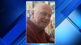 Missing 62-year-old Clinton Township man found dead&#x3b; no signs of foul play