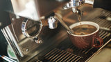 Professional barista wanted in Saline