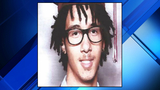 Detroit police searching for missing 20-year-old man who said he was&hellip&#x3b;