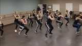Local high school dance team gets ready to compete in major competition