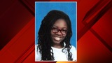 Missing Livonia girl, 10, found safe at learning center in Westland