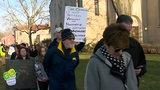 Community members march against gun violence on Detroit's west side&hellip&#x3b;