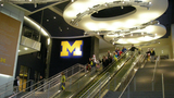 University of Michigan opens Crisler Center to public for championship&hellip&#x3b;
