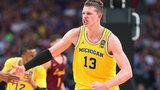 Michigan vs. Villanova in NCAA title game: Local 4 game predictions