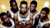 Michigan basketball's John Beilein says university will eventually honor&hellip&#x3b;