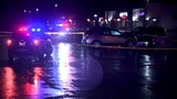 Police search for suspect after robbery, shooting, multiple carjackings&hellip&#x3b;