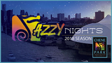 Win 2 season passes to Wednesday Jazzy Nights concert series at Chene Park rules