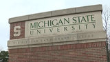 Student claims 3 Michigan State basketball players raped her in 2015