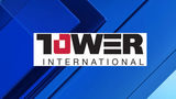 Welder/Weld Repair Tech wanted at Tower International in Plymouth