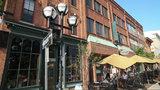 By the Sidewalk: Ann Arbor's newest food tour