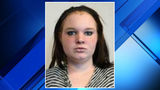 17-year-old Dearborn Heights girl missing since early February
