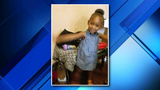 3-year-old girl critically injured in Detroit gas station shooting