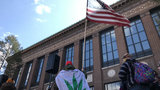Ann Arbor temporarily shuts down new medical marijuana dispensaries