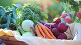 CSA Day coming to Ann Arbor Farmers Market on April 21